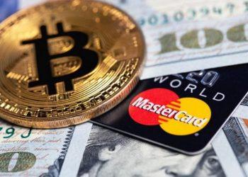 DEAL: Mastercard acquires blockchain intelligence firm, CipherTrace DEAL: Mastercard acquires blockchain intelligence firm, CipherTrace Mastercard 350x250