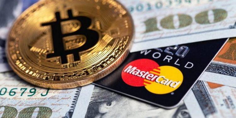 DEAL: Mastercard acquires blockchain intelligence firm, CipherTrace DEAL: Mastercard acquires blockchain intelligence firm, CipherTrace Mastercard 750x375