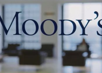 Moody's rates Ghana's IDR at B3 with a negative outlook Moody's rates Ghana's IDR at B3 with a negative outlook Moodys3 1 350x250