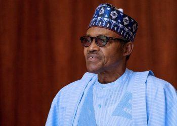 CBN's 15 trillion naira infrastructure fund set to launch in October CBN's 15 trillion naira infrastructure fund set to launch in October President Buhari 350x250