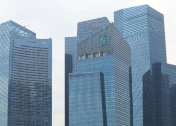 Standard Chartered strikes deal to launch digital-only bank in Singapore Standard Chartered strikes deal to launch digital-only bank in Singapore StanChart 2 350x250