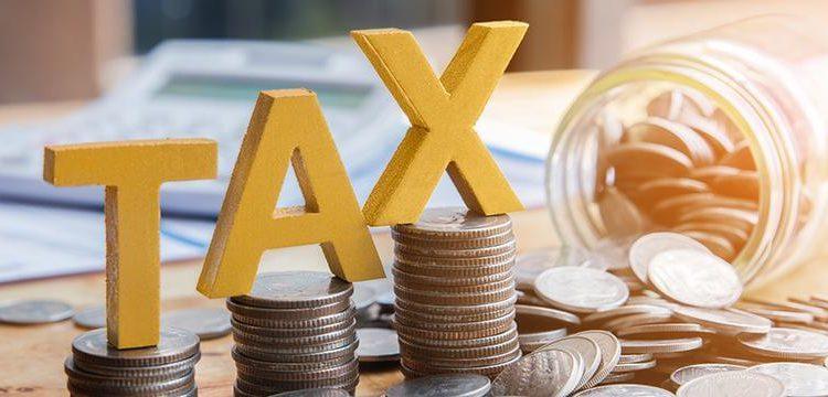 Understanding taxation Understanding taxation TAX 750x360