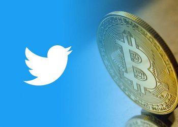 Top Brazilian football club Flamengo makes switch to crypto Top Brazilian football club Flamengo makes switch to crypto Twitter Bitcoin 350x250