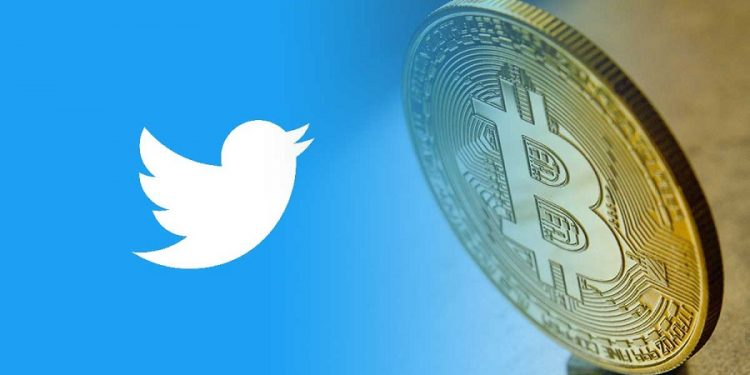 Twitter is working on integrating Bitcoin Twitter is working on integrating Bitcoin Twitter Bitcoin 750x375