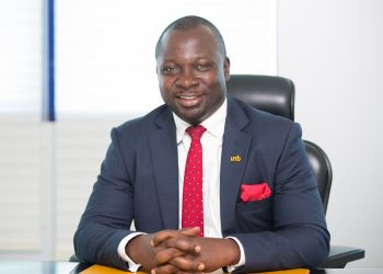 GAB rejects IEA's proposal for BoG to cap lending rate Ghana Association of Bankers dismiss calls for capping of lending rate UMB John Awuah Cover GBF 350x250