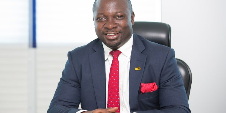 GAB rejects IEA's proposal for BoG to cap lending rate Ghana Association of Bankers dismiss calls for capping of lending rate UMB John Awuah Cover GBF 750x375