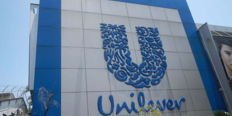 Unilever leads equities on GSE in volume and value traded as the GSE-CI gains 0.6% Unilever leads equities on GSE in volume and value traded as the GSE-CI gains 0.6% Unilever2 750x375