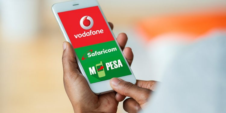 EU watchdog approves plans for Vodafone to join its partners for the Ethiopia entry EU watchdog approves plans for Vodafone to join its partners for the Ethiopia entry Vodafone and M Pesa 750x375