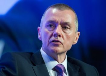 We are still living with the consequences of 9/11- IATA boss We are still living with the consequences of 9/11- IATA boss Willie Walsh 2 350x250