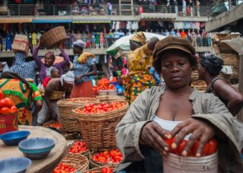 'we are coming for you also' - gra warns omcs in other regions 'We are coming for you also' – GRA warns OMCs in other regions Yeebo Market 01 350x250