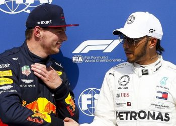 Martin Brundle: Analysing Lewis Hamilton and Max Verstappen's latest clash and McLaren's triumph Martin Brundle: Analysing Lewis Hamilton and Max Verstappen's latest clash and McLaren's triumph a1f9b72b personal vlog youtube thumbnail 2021 06 02t011729