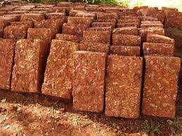 GREDA calls on gov't to invest in laterite as price of cement gets out of control GREDA calls on gov't to invest in laterite as price of cement gets out of control download 2