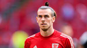 wales Belarus 2-3 Wales: Gareth Bale hat-trick rescues Rob Page's men from damaging World Cup Qualifier result download 26