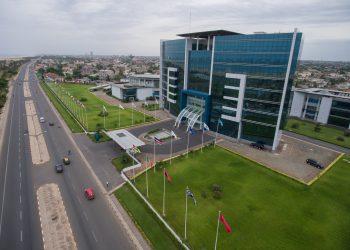 Ecobank parent company announces $75 million investment by Arise  B.V. Arise B.V. invests $75 million in Ecobank Transnational ecobank 1 350x250