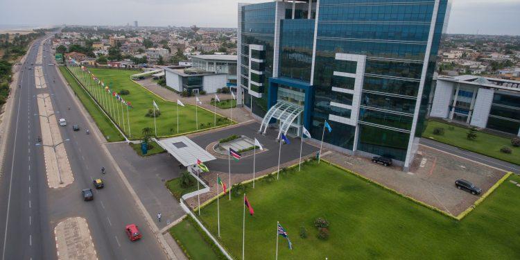 Ecobank parent company announces $75 million investment by Arise  B.V. Arise B.V. invests $75 million in Ecobank Transnational ecobank 1 750x375