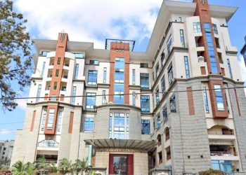Kenya: China firm ordered to hand Equity 10 housing units in debt row Kenya: China firm ordered to hand Equity 10 housing units in debt row equity centre 350x250
