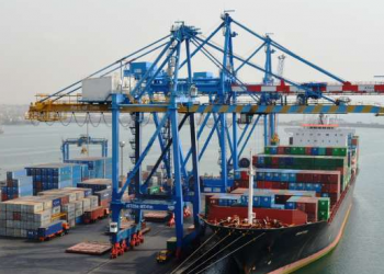 Shipping lines urged by Ghana Shippers' Authority to ensure transparency in tariff charges Shipping lines urged by Ghana Shippers' Authority to ensure transparency in tariff charges freight  Forwarders  350x250