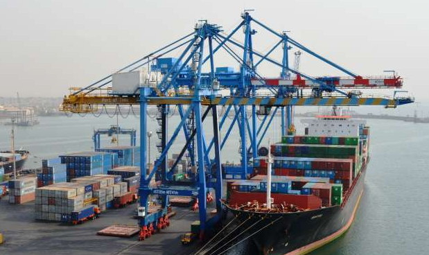 Shipping lines urged by Ghana Shippers' Authority to ensure transparency in tariff charges Shipping lines urged by Ghana Shippers' Authority to ensure transparency in tariff charges freight  Forwarders