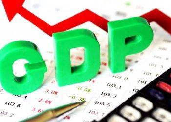Kenya economy $222 million larger after rebasing Kenya economy $222 million larger after rebasing gdp 350x250