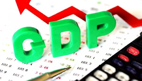 Kenya economy $222 million larger after rebasing Kenya economy $222 million larger after rebasing gdp