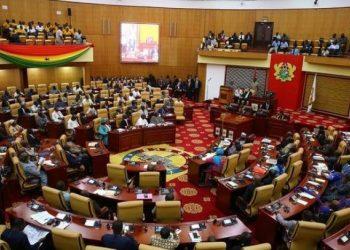 $1.65 billion for Aker and AGM oil blocks 'hyper-inflated' - Minority says $1.65 billion for Aker and AGM oil blocks 'hyper-inflated' – Minority says ghana parliament 350x250