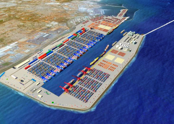 Ghana: Outlook for port construction positive due to strong port infrastructure demand – Fitch Solutions Ghana: Outlook for port construction positive due to strong port infrastructure demand – Fitch Solutions mpsport2 350x250