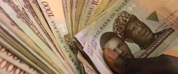 $14 Billion 'ill-spent' on development projects in Nigeria's oil region $14 Billion 'ill-spent' on development projects in Nigeria's oil region naira