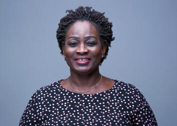 Cynthia Lumor appointed first Deputy Managing Director of Tullow Ghana Cynthia Lumor appointed first Deputy Managing Director of Tullow Ghana oil 1 350x250