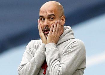 Romelu Lukaku: How can Tottenham stop striker continuing his sensational start at Chelsea? Romelu Lukaku: How can Tottenham stop striker continuing his sensational start at Chelsea? skysports pep guardiola man city 5379222 350x250