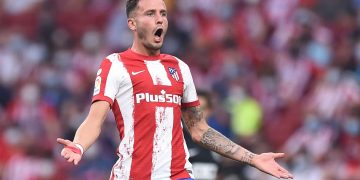 Ghana earns 200 million euros from trading with France Ghana-France Trade Ties: Exports to France accounts for 59.8% of   total trade surplus in 2020 skysports saul niguez atletico 5496924 360x180