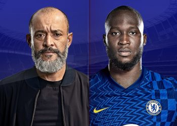 Forbes is going public via $630 million SPAC merger with Magnum Opus Acquisition Forbes is going public via $630 million SPAC merger with Magnum Opus Acquisition skysports tottenham romelu 5515414 350x250