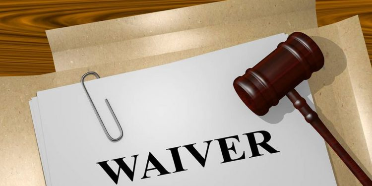 Significance of the penalty and interest waiver ACT in ensuring compliance Significance of the penalty and interest waiver ACT in ensuring compliance tax waiver 750x375